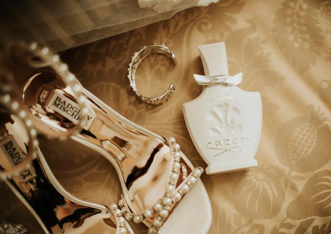 Best San Antonio Wedding Planners San Antonio Weddings