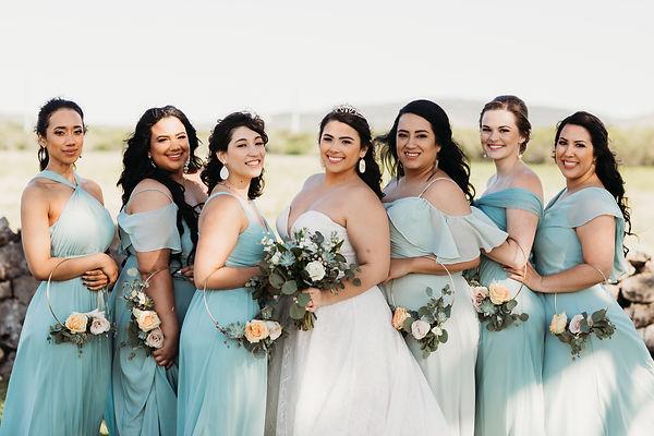 Carridine_Wedding_Formals-158.jpg