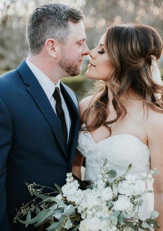 Weddings in San Antonio Wedding Planner for Full Service Planning