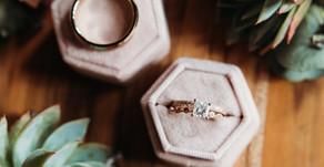 What does a Wedding Planner/Coordinator do? - San Antonio Wedding Planner Blog