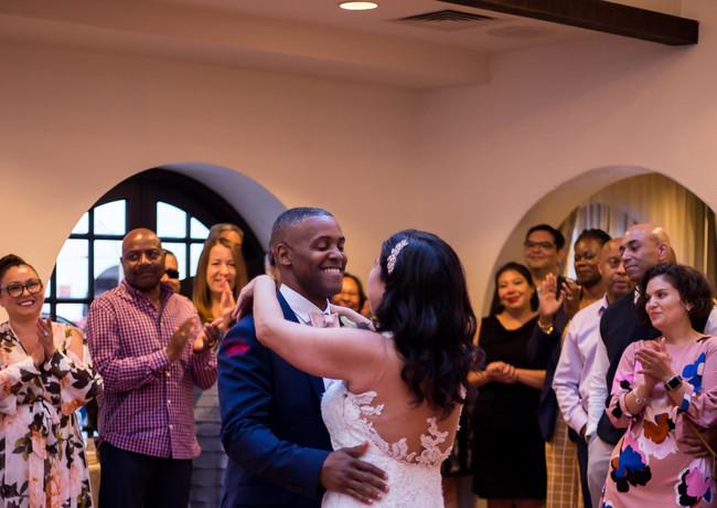 San Antonio Weddings by Stephanie D Wedding Planner from Sweet Gardenia Weddings