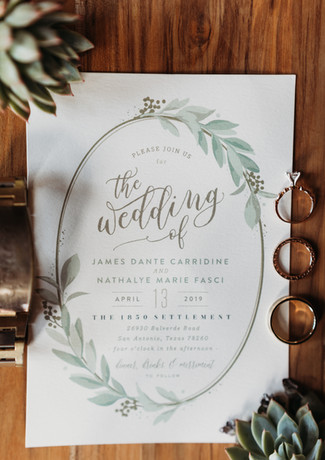 Carridine_Wedding_Details_and_Getting_Ready-11.jpg