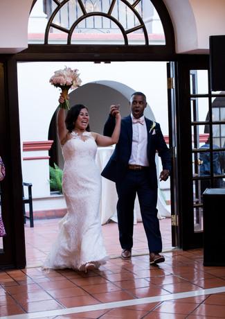 Wedding Coordinators in San Antonio