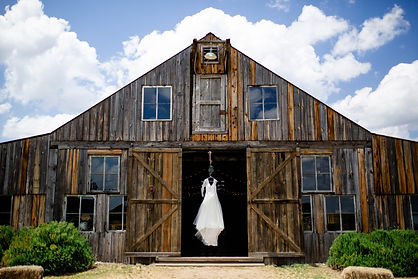 san antonio barnyard wedding_ 1850 Settlement wedding San Antonio Wedding Planner