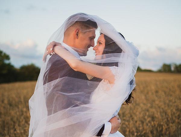 San Antonio Wedding Coordinator