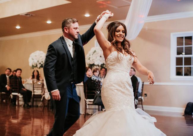 Weddings in San Antonio Venues Wedding Coordinators Wedding Planners San Antonio Wedding