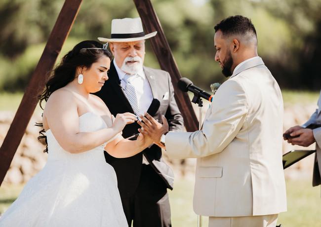 Carridine_Wedding_Ceremony-147.jpg
