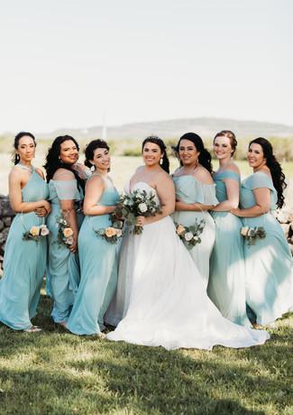 Carridine_Wedding_Formals-157.jpg