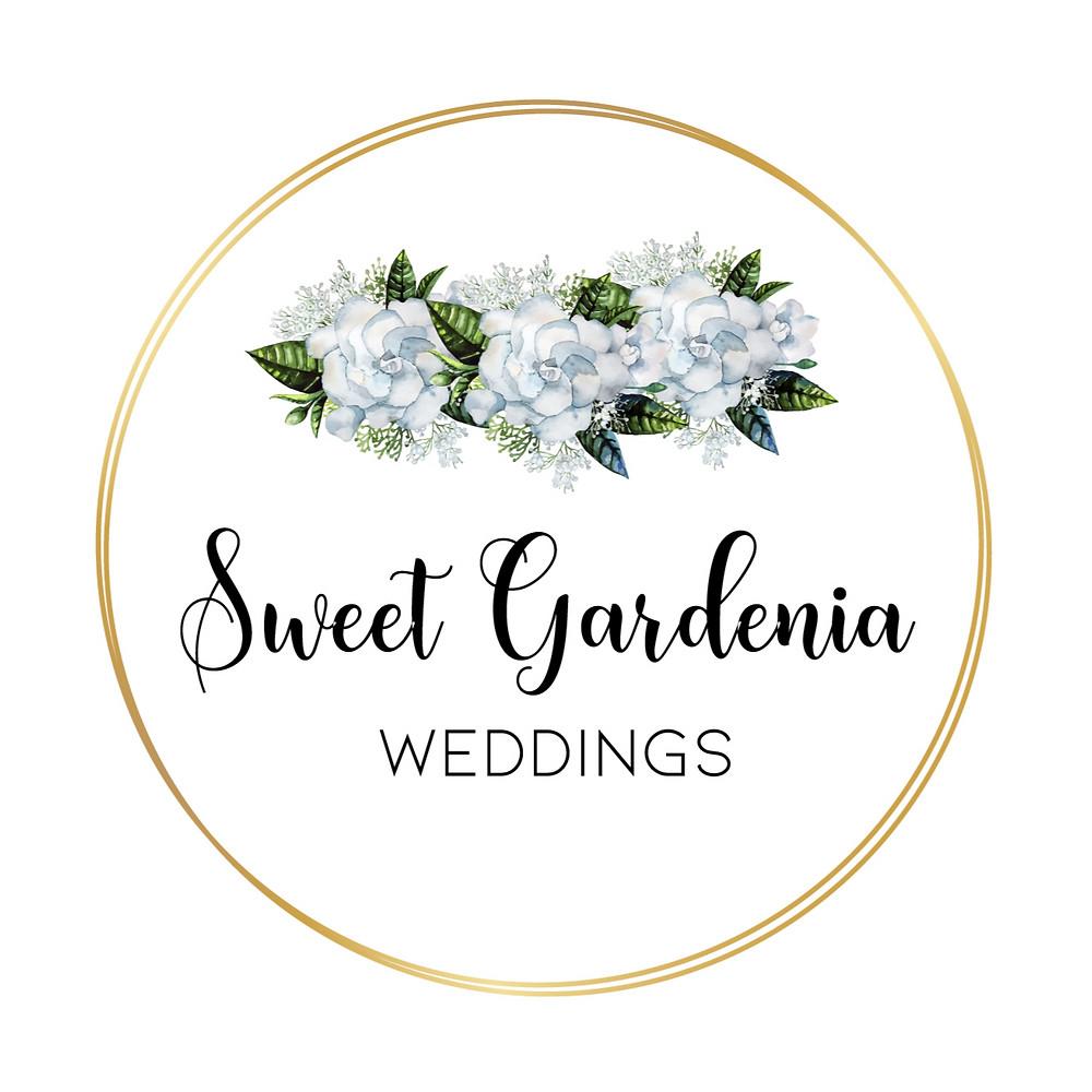 San Antonio Wedding Day of Coordinator