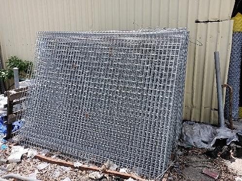 Common Panel (75x50x5mm)