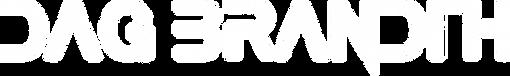 Dag_logo_hvit.png
