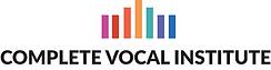 CVI_Logo.png