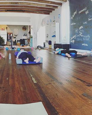 yogaspa.jpg