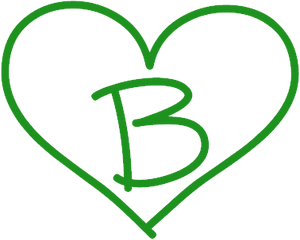 B only - green.png