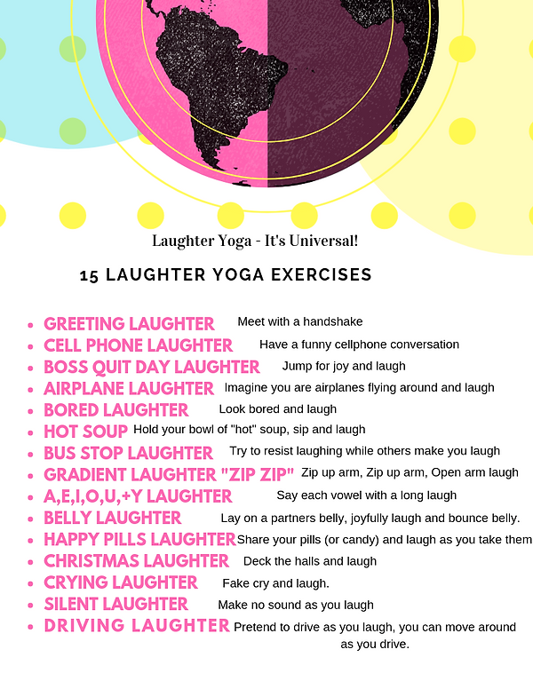 15 Laughter yoga Exercises.png
