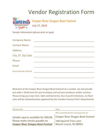 2019 - Vendor Registration Form.jpg
