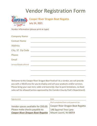 2021 - Vendor Registration Form.jpg