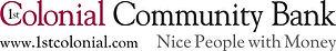 1CCB_Logo_Slogan_Web_Horz-1.jpg