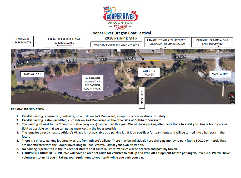 Festival Parking Map - 2018.png
