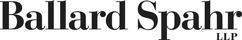 Ballard logo_large.jpg