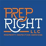 PrepRight-Logo.png