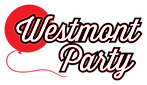 Westmont Party.png