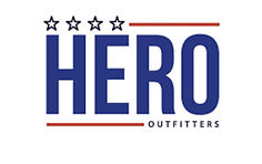 Hero Outfitters.jpeg
