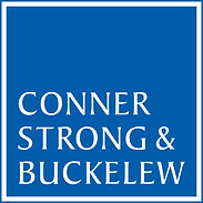 Conner Strong Buckelew Box Logo.jpg