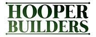 Hooper Builders.png