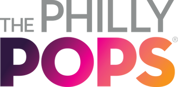 The Philly POPS Logo Pantone 877_Gradient-01 (3).png