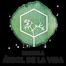 logo_arboldelavida.png