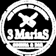 3 marias logo-2 BLANCO.png