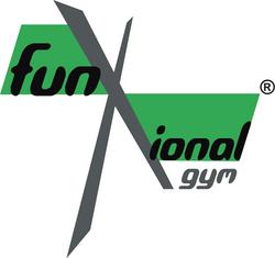 logo Funxional