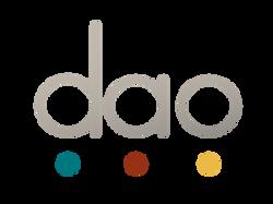 Logo-DAO-Definitif