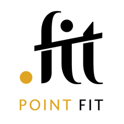 PointFit_logo