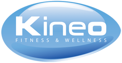 kineo-fitness-logo_78f40ac7