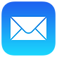 mail png.png