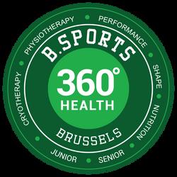 Bsports Health 360¯-01