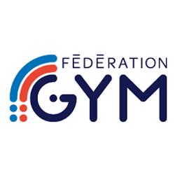 Ffgym logo