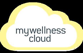 Mywellnesslogin.png