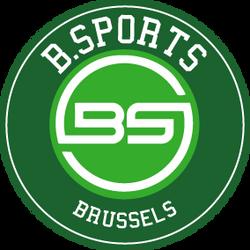 bsports logo