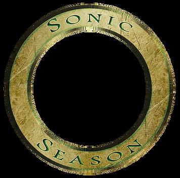 Sonic Season Flyer Emblem.png