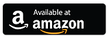 amazon_button.png