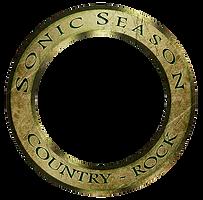 Emblem---Country-Rock.png