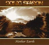 Sonic Season - Mother Earth