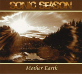 Sonic Season - Mother Earth