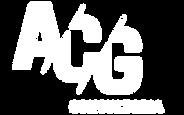 ACG Consultoria
