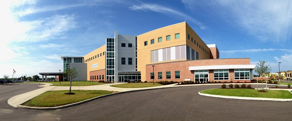 NEOMED Bio-Med Science Academy.jpg