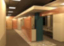 Second Floor Corridor 2.jpg