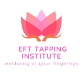 the%20eft%20tapping%20Institute-logo_edi